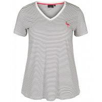 M57065B T-shirt