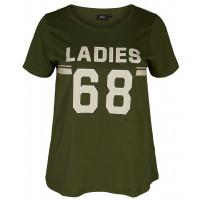 M57220A T-Shirt