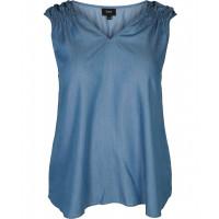 5f11203c1de Zizzi tøj | Køb Zizzi jeans og bukser online hos Nanna XL