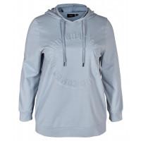 M57428A Sweatshirt