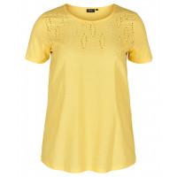 M57467A T-Shirt