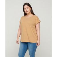 M57504A T-Shirt