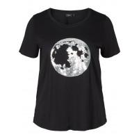 M59040A T-Shirt