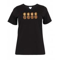 MAGDE-B T-Shirt