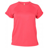 MELLAS T-Shirt