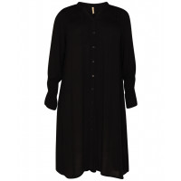 MERLENE DRESS Kjole
