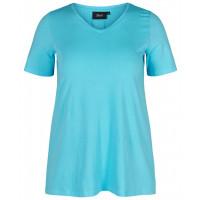 N00002A T-Shirt