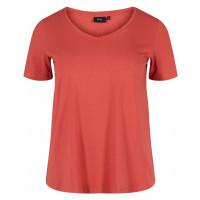 N00002A (N00010A) T-Shirt