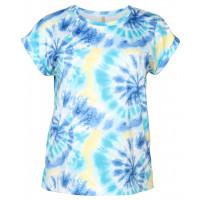 NANNA T-Shirt