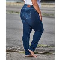 NAYA Jeans
