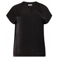 a32a4de0bbc Udsalg hos Nanna XL | Køb lækre plus size styles online
