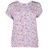 NIKITAS T-Shirt