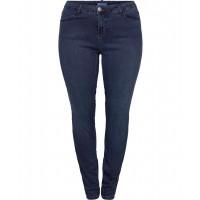 NOORA Jeans