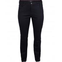 O10305B EMILY jeans
