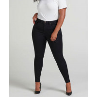 O10305L AMY Jeans