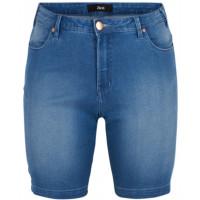 O10305Q Shorts