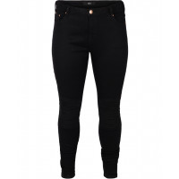 O10305R Jeans (AMY)