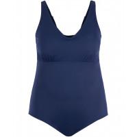 c69b47a3 Badetøj til store kvinder | Køb plus size bikini og badedragt