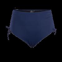 S00015B Bikini trusser