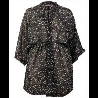 SARI Kimono