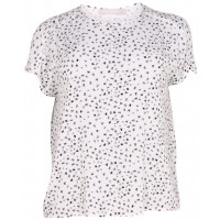 SIFTOP Bluse