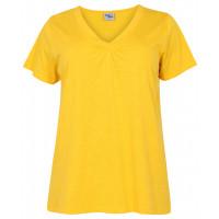 TABINA T-Shirt