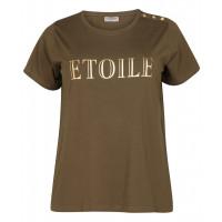 TALIS T-Shirt