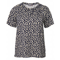 TESSIE T-Shirt