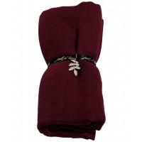 B1-0010 Tørklæde