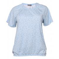 TULLA T-Shirt