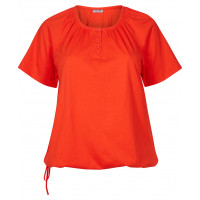 TULLE T-Shirt