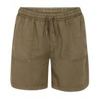TUVA Shorts