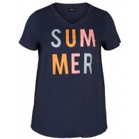 V50004G T-Shirt