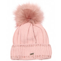 W3-0010 Hue/ Hat