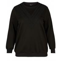 X94170A Sweatshirt