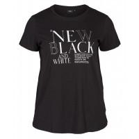 X94276A T-Shirt